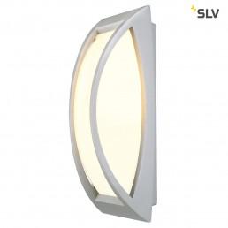 SLV 230444 Meridian 2 wandlamp buitenverlichting