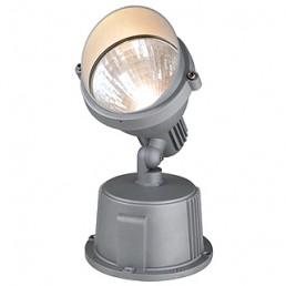 SLV 230595 Easylite Spot G12 70W spot buitenverlichting