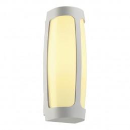 SLV 230641 Meridian 3 wandlamp buitenverlichting