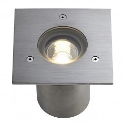 SLV 230914 N-Tic Pro GU10 grondspot buitenverlichting