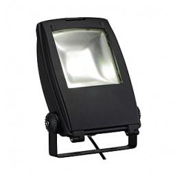 SLV 1001642 LED Flood Light 30W 5700K