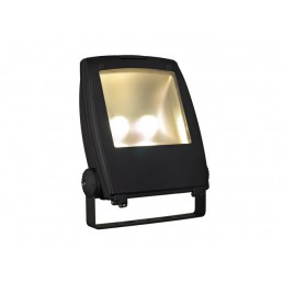 1001645 SLV LED Flood Light 80W 3000K