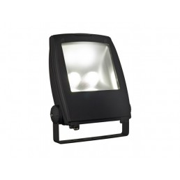 1001644 SLV LED Flood Light 80W 5700K