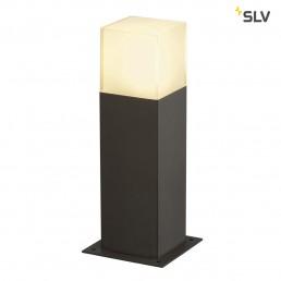 SLV 231215 Grafit SL 30