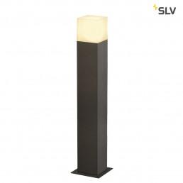 SLV 231225 Grafit SL 60