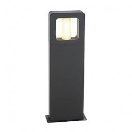 SLV 231325 Bacco 70 tuinverlichting
