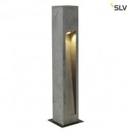 SLV 231371 Arrock Stone 75 LED tuinverlichting