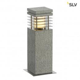 SLV 231410 Arrock Granite 40 natuursteen graniet tuinverlichting