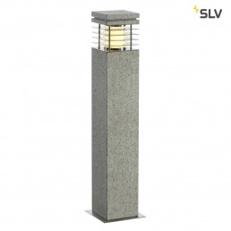 SLV 231411 Arrock Granite 70 natuursteen graniet tuinverlichting