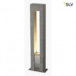 SLV 231420 Arrock Arc tuinverlichting