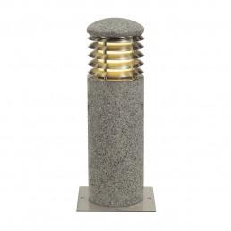 SLV 231430 Arrock Granite 40 Round tuinverlichting