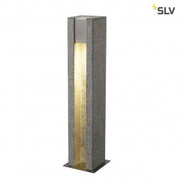 SLV 231440 Arrock Slot tuinverlichting