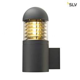 SLV 231465 C-Pol Wall wandlamp buitenverlichting