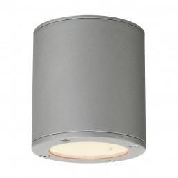 SLV 231544 Sitra Ceiling plafondlamp buitenverlichting