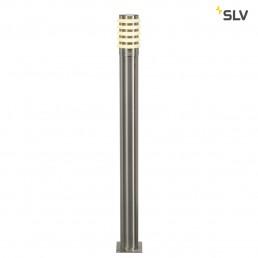 SLV 231612 Big Nails Plus 80 tuinverlichting