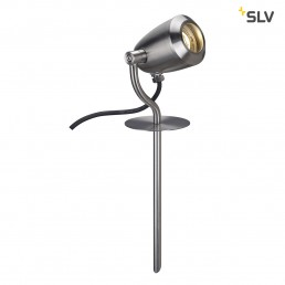 SLV 231672 CV-Spot 40 tuinverlichting