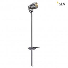 SLV 231682 CV-Spot 80 tuinverlichting