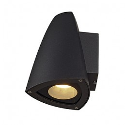 SLV 231705 Cone GU10