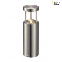 SLV 231893 Vap LED 30 tuinverlichting