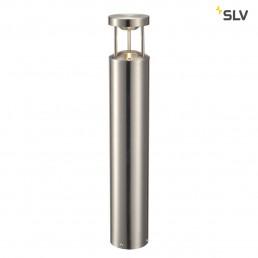 SLV 231896 Vap LED 60 tuinverlichting