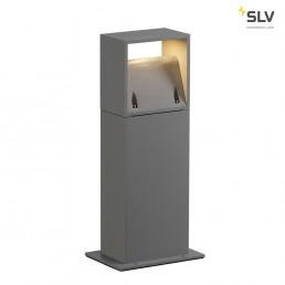 SLV 232114 LOGS 40 tuinverlichting led