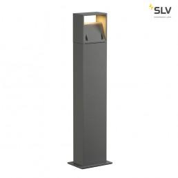 SLV 232124 LOGS 70 tuinverlichting led