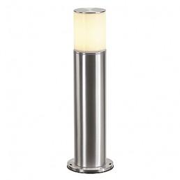 SLV 232266 Rox Acryl Pole 60 tuinverlichting