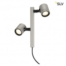 SLV 233184 New Myra 2 tuinverlichting