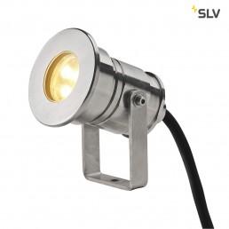SLV 233570 dasar projector 12-24v rvs