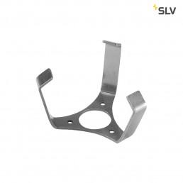 SLV 233795 dasar premium dn90 montageset - hout