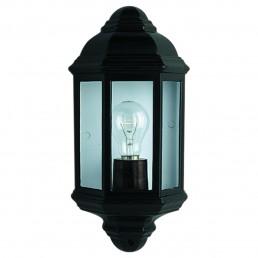 280BK Searchlight Wall light