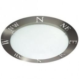 300091710 Massive Compass Plafondlamp