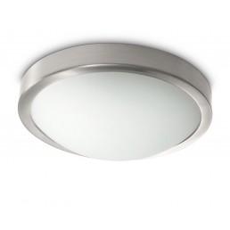 Philips myLiving Ring 300141716 plafond & wandlamp