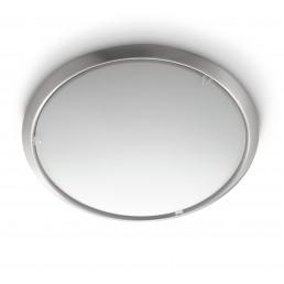 Philips myLiving Circle 300501716 plafond & wandlamp