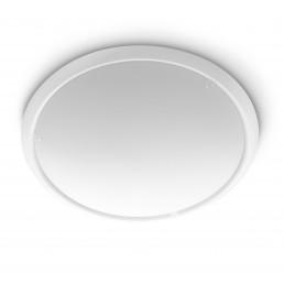 Philips myLiving Circle 300503116 plafond & wandlamp