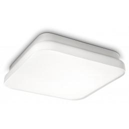 Philips Ecomoods Treat 30187/31/16 plafondspot wit