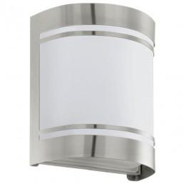 30191 Cerno Eglo wandlamp buitenverlichting