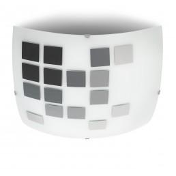 Philips myLiving Corner 302013016 plafond & wandlamp