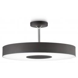 Philips InStyle Alexa 302063016 plafondlamp