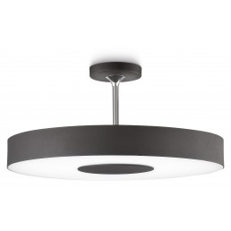 Aanbieding Philips InStyle Alexa 302063016 plafondlamp