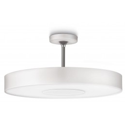 Philips InStyle Alexa 302063116 plafondlamp
