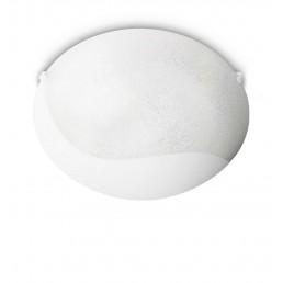 Philips myLiving Bluebay 304886916 plafondlamp
