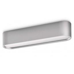 Philips Ecomoods Mentalis 306584816 plafondlamp
