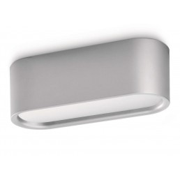 Philips Ecomoods Mentalis 306594816 plafondlamp