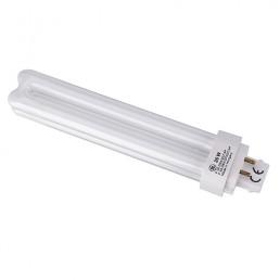 TC-DE Lamp 26W warmwit G24q-3