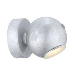 30913 Nago Eglo LED wandlamp buitenverlichting