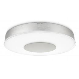 Aanbieding Philips InStyle Hour 309391716 plafondlamp led