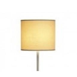 Aanbieding SLV 155363 Soprana SL-2 beige lampekap