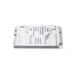 SLV 464111 LED driver 18W 350mA