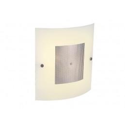 SLV 151635 Darius wandlamp